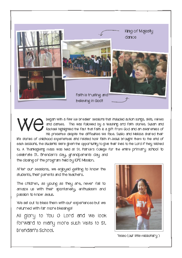 4362-St Brendan outreach 2013_Page_2.png