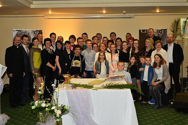 575-2014_04_13 New Community of Companions in Lublin.JPG