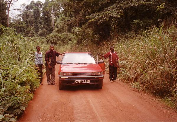7903-Team on rural outreach.jpg
