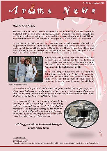 8231-Aroma News 8th Edition Spring 2011_Page_3.png