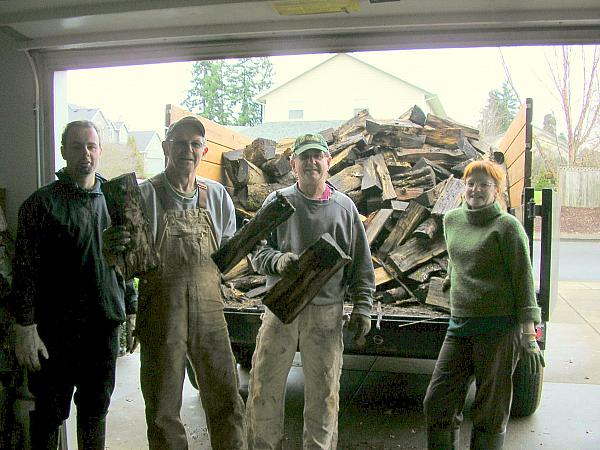 9640-Wood donors our beloved friends.JPG